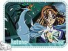 Kotono-shoutitoutloud2