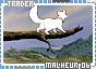 Malheur-somagical6