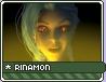 Rinamon-overdrive