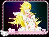 Rizu-shoutitoutloud3