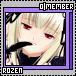 Rozen-5x75