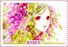 Amber4-snow