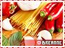 Breanne-delishcards