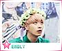 Emoly-dillydally01