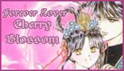Foreverlover b3