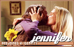 Identity-jennifer-prejoin