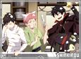 Shinkirou coll41