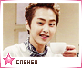 Cashew-dillydally