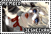 Jesheckah-5x75