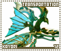 Kayori-phoenixdown12