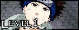 Legendarystrength b3