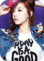 Onstage-photocard3