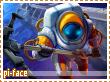 Pi-Face-summonersrift