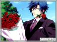 Shinkirou coll56