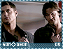 Smallscreen supernatural-samdean09