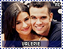 Valerie-gleeclub