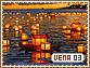 Vena-elements3