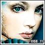 Xige-bestseller