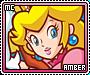 Amber3-powerup