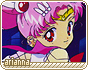 Arianna-moonlightlegend.png