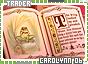 Carolynn-somagical6