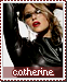 Catherine-aftereve