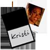 Kristi-timeywimey