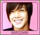 Samichan-lamusica2