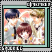 Spookiee-5x75-1