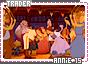 Annie-somagical15