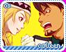 Colleen-chemistry3