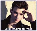 Jennyfer-portfolio b