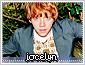 Jocelyn-choices