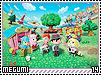Megumi-1up14