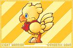 Phoenixdown b1
