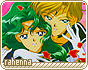 Rahenna-moonlightlegend