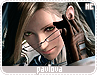 Roleplay mem6