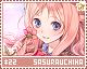 Sasurauchiha-reflection