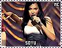 Soyu-gleeclub