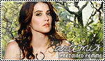 Artemis-femme b