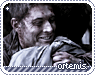 Artemis1-chemistry