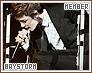 Baystorm-heartchu