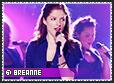Breanne-merriment