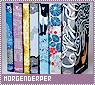 Morgenderper-novella