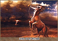 Mythos b2