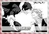 Ashley-rapture