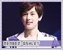 Ashley2-heartchu