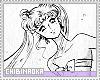 Chibinaoka-crystaltokyo0