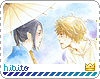 Hibito-rapture