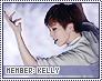 Kelly2-heartchu